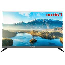 """Caixun C32 32"""" Inch 720p Smart LED TV, Built-in with HDMI, U"""